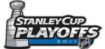 Stanleycuplogo_display_image