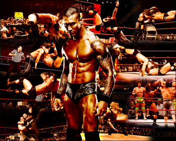 Wwe-randy-orton-wallpaper1_display_image