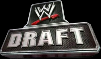 Wwe-draft_display_image