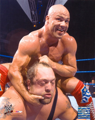 Kurt-angle-160_display_image