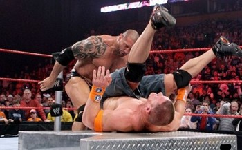 Batista-attackding-john-cena-500x310_display_image