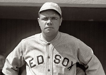 Ruth-1918-red-sox_display_image