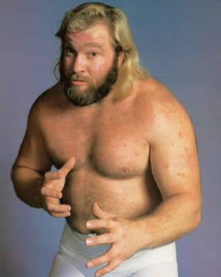 Bigjohnstudd002_display_image_display_image