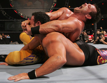Chris_benoit3_display_image