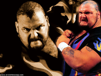 Bam_bam_bigelow_display_image