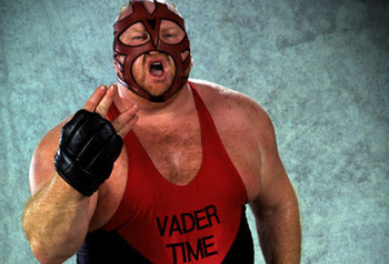 Wwe-vader_crop_358x243_display_image