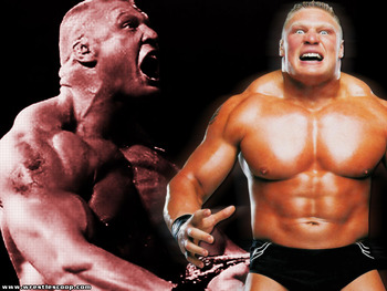 Brock_lesnar_wallpaper_display_image
