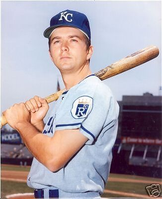 Freddie-patek-kansas-city-royals-unsigned-8x10-photo3_78d2b545afc145f18a1ed08cca9f22c9_display_image