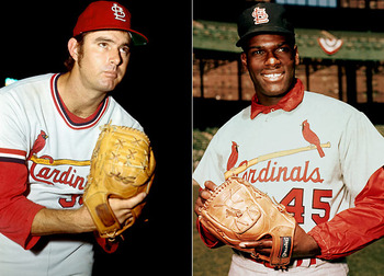 Steve-carlton-bob-gibson2_display_image