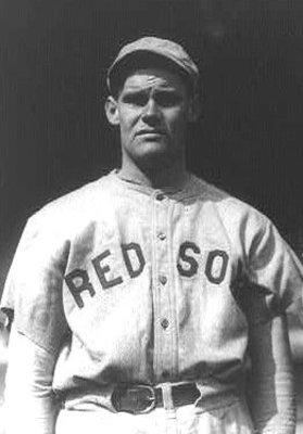 The Literate Red Sox Fan Via Richard Johnson Ron Kaplans