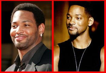 Willsmith_display_image