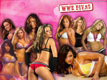Wwe_divas_wallpaper__p_by_tscagonic_display_image