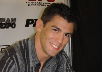 Dominickcruz_display_image