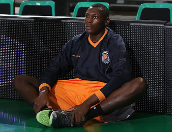 Biyombo2_display_image