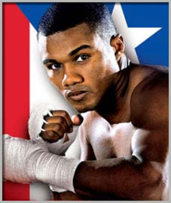 Felixtrinidad_display_image