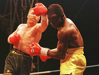 Collins-eubank_display_image
