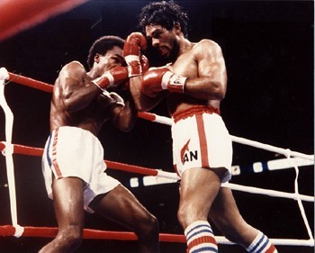 Roberto-duran_display_image