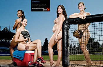 Espn-body-issue-19_display_image