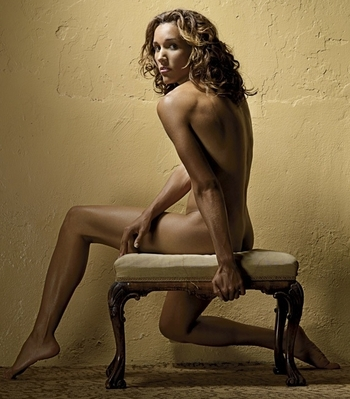 Lolo-jones-espn-nude_display_image