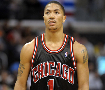 Derrick-rose-generic-iosphotos071729-nba-chicago-bulls-a_display_image