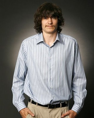 Adammorrison_display_image
