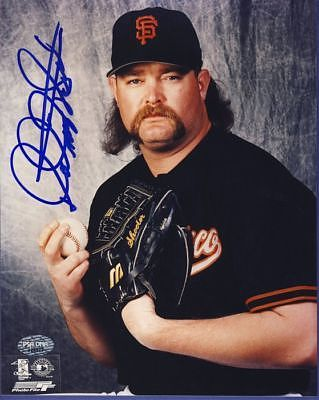 Rod-beck-signed-8x10-photo-psadna_fba9c0efc9a714c20c3fe9ce2c0f713a_display_image