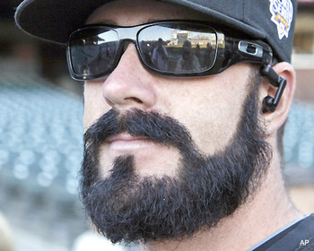 Brian-wilson-beard_display_image