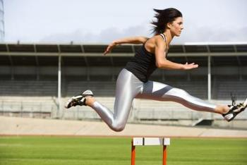 Hurdler_display_image
