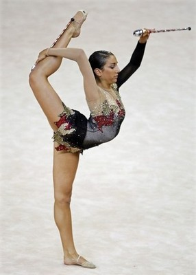 Rhythmic-gymnastics_display_image