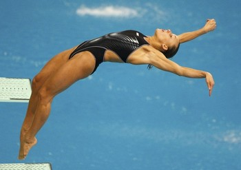 Diving-dismount_display_image