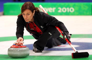 Curling-pose_display_image