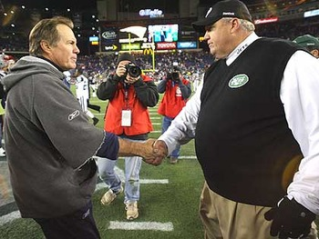 Bill-belichick-rex-ryan1_display_image