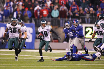 Desean-jackson-2010-season-punt-return-to-beat-giants_photo_medium_display_image