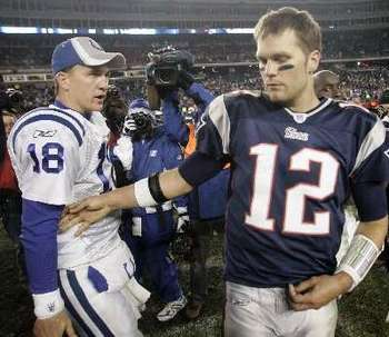 Brady-manning1_display_image