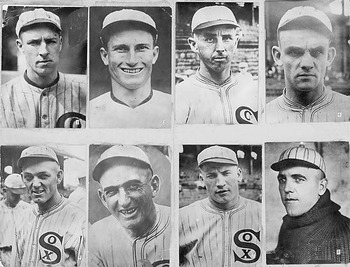 Blacksox_display_image