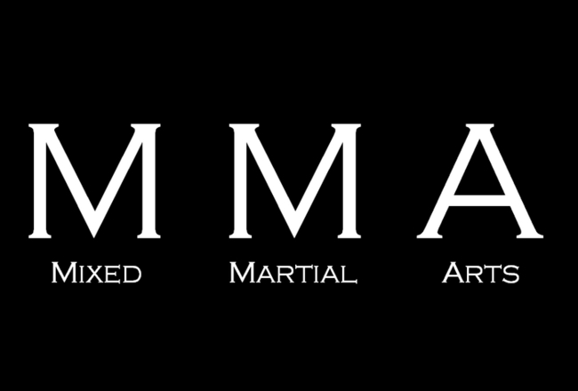Mixed-martial-arts-mma_crop_650x440