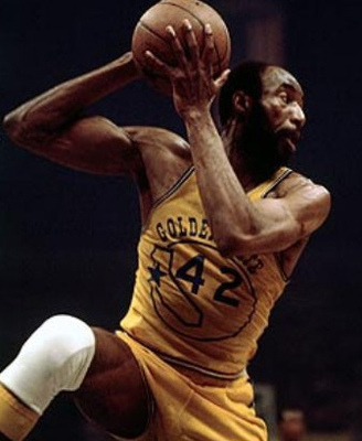 Nate-thurmond_original_display_image