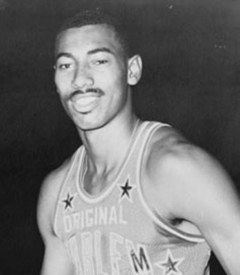 Wilt-chamberlain-sized_display_image