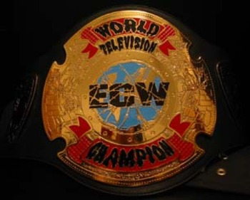 Ecw_tv_display_image