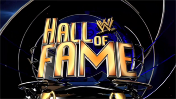 Wwe_hof_logo_display_image