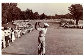 Ben_hogan2_display_image