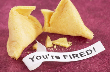Fortune-cookie-youre-fired-message_display_image