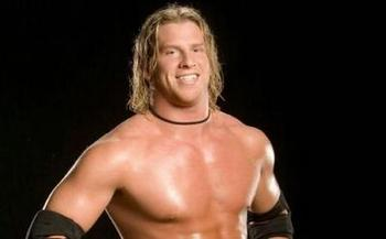 Wrestling-superstar-cur-hawkins-2_display_image