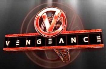 Vengeance_logo1_000_display_image