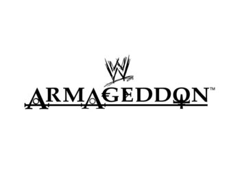 Wwe-armageddon-logo-_display_image