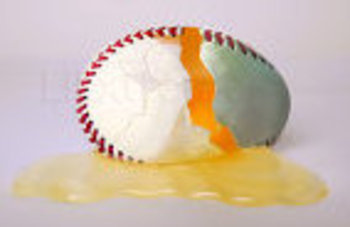 Courtesy of: http://th06.deviantart.net/fs23/150/f/2007/317/d/e/Baseball_egg_by_lilxtreme.jpg