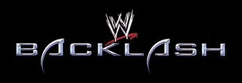 Backlash-2003-logo_display_image