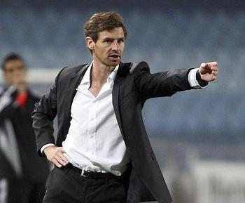 Andre-villas-boas_display_image