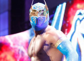 Sin-cara_display_image