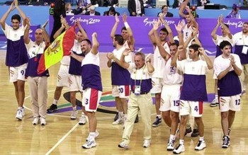 Spainbasketball_display_image_display_image
